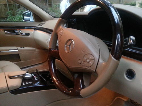 Car Upholstery Cleaning Services In Andheri East Mumbai Car O