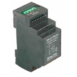 Surge Arresters Manufacturers Suppliers Amp Exporters Of