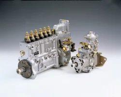 Bosch Fuel Injection Pump - Bosch Fuel Injection Pump Latest