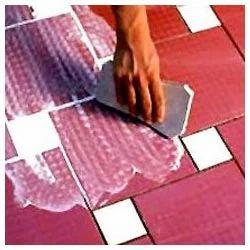 Construction Waterproofing Materials - Waterproofing