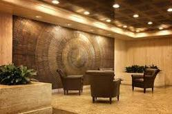 Wall Cladding In Kochi Wall Cladding Tile Dealers