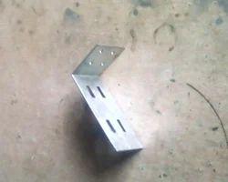 Metal Press Parts