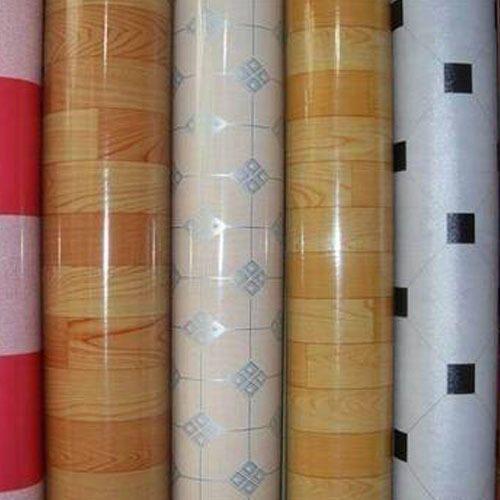 Pvc Floorings Polyvinyl Chloride