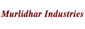 Murlidhar Industries