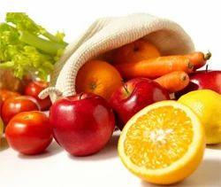 Hygienic Food