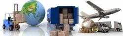 Express Freight Transportation