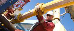 Pipeline Engineering Training Services