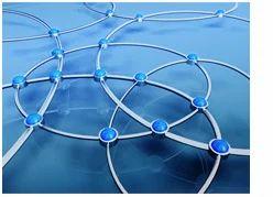 Enterprise Network Planning