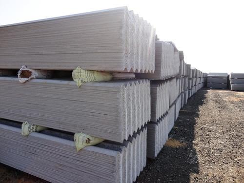 Asbestos Cement Corrugated Sheets Royal Uniforce