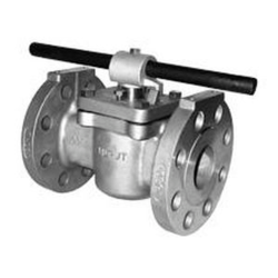 Plug Valves Suppliers Manufacturers Amp Dealers In