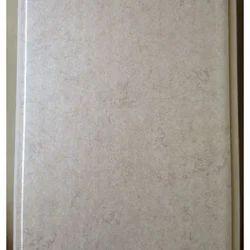PVC Ceiling Design