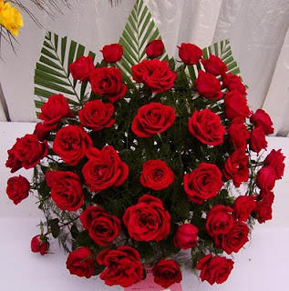 Product Image Read More Flowers Delivery Service