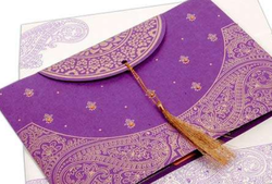 Wedding Cards In Kollam Kerala Get Latest Price From