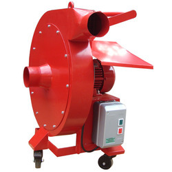 Portable Centrifugal Blower