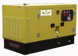 electric generators. electric generator generators r