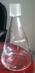 Filtering Flasks