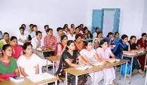 TNPSC Classes
