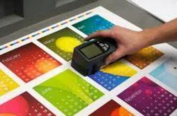 Offset Printing