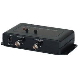 Video Amplifiers