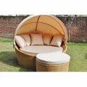 Sun'n'joy Rattan Furniture