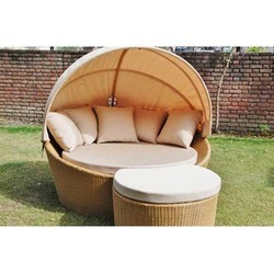 Sun'n'joy Rattan Furniture