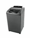 Fully Automatic 360 Machine Washing Machines