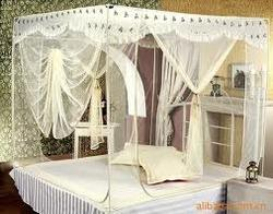 Decorative Mosquito Net View Specifications Details Of