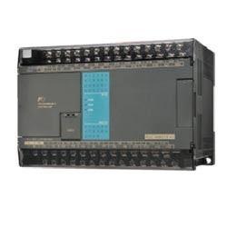 FUJI PLC WSZ Controller