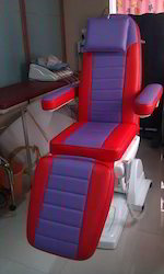 Cosmetic Derma Chair