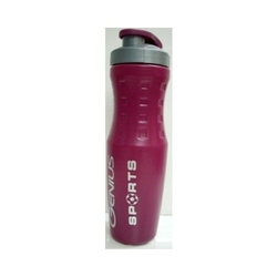 Gym High Flow Big Soft Water Bottles