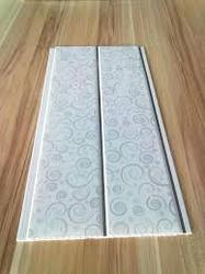 Decorative Plastic Wall Panels pvc wall panel - polyvinyl chloride wall panel suppliers, traders