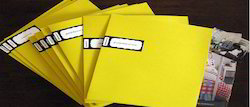 File Folder Printing Services