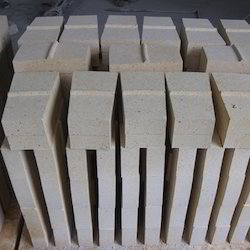 Low Alumina Fire Brick