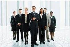 IT Staffing & Resourcing