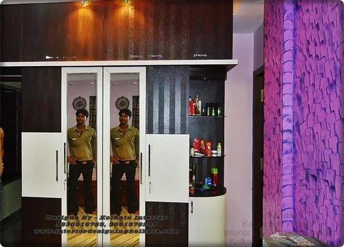 Interior Designer Decoration General Furniture Manufacturer From Kolkata