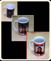 Magic Designer Mugs