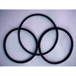 Escorts Tractor Air Cleaner Ring