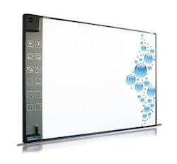 Hitachi Interactive Boards - Hitachi Interactive Whiteboard ...