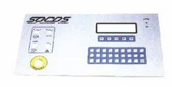 Somet SM93 Keypad (EDM186C/A)