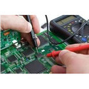 Quick Turnaround Time Pcb Repairing Services