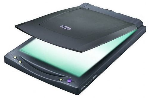 Computer Scanner at Rs 5000/unit(s) | Laggere | Bengaluru| ID ...