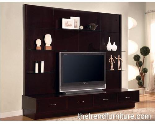 plasma tv cabinet bedroom bathroom kids furniture the trend in bellanaipatti coimbatore. Black Bedroom Furniture Sets. Home Design Ideas