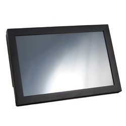 Touch Screen Display at Best Price in India
