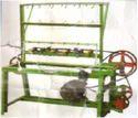Bobbin Winder Machine