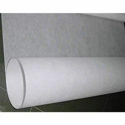 Fiber Glass Tissue