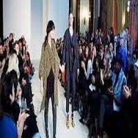 Fashion Show Event Service