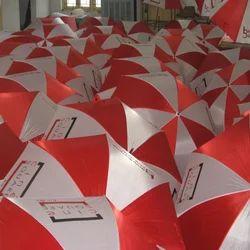 Escort Golf Umbrella