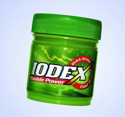Iodex, 16 Gm