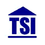 Tec-Sol India - Original Manufacturer, Software For Advanced Material Testing Machines & Calibration