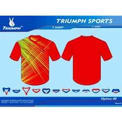 Group Rugby Jersey